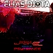 The Soul Of Trance (Episode 010) Psy Trance 2013 by eliasdjota