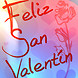 Mix (Sanvalentin) DJ JHON 2013.mp3