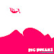 Jaye - Big Dreams (feat. Big K.R.I.T & Ben Burdon)_5STARHIPHOP.COM.mp3