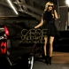 Carrie Underwood   Two Black Cadillacs (By Eviol)