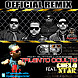 Talento Oculto Ft Guelo Star - G5 (Official Remix).mp3