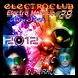 ELECTRO SLIVER BASS MASHUP(DJ N.K.C & DJ RAHUL)