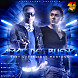 Joey Montana & Eddy Lover - Amor del Bueno (Club Version) [FYAHMUSIC.COM].mp3