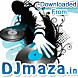 Ishq Wala Love   Student Of The Year (Remix) DJ Shadow Dubai (DJmaza.in)