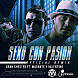 Gran Chester Ft Magnate & Valentino - Sexo Con Pasion (Official Remix).mp3