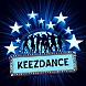 Vivo feat. Orel - My Love (Teoman Unal &amp; Kevin Kapaj Remix)(www.keezdance.com).mp3
