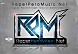08. Mandando Fuego Ft Franco El Gorila-ElBroMusic (WwW.ReperperoMusic.Net).mp3