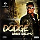 dodge ft Mc Loph   Dance