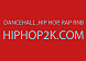 Wiz Khalifa Ft Vybz Kartel   Roll Up Remix RAW (Prod By Dj Anarchy) www.hiphop2k.com