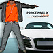 Prince Malik ft. Jim Jones   I Wanna Know (Main)