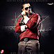 J Alvarez - Por Encima De Ti (Intro) (Prod. By Montana The Producer Y Radical) (LoMasNuevoDelReggaeton).mp3