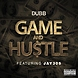 DUBB Feat JAY 305 - GAME & HU$TLE.mp3