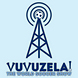 December 8th Vuvuzela  The World Soccer Show