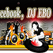 POP & House MIX By DJ EBO