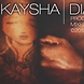 Kaysha   Diamonds [Congo]
