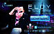 Si Tu La Vieras | www.FlowMusicPeru.com