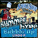 Lindo P  Bubble Up Summer Hype Riddim  Smoke Shop Productionz Mix 3 Master