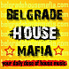 Alex The Noise, Stefano Cocalt - Rumba (John De Mark Remix) [[www.zone-house.com].mp3