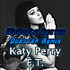 Katy Perry - E.T. [WoOoble Sector Dubstep Remix].mp3