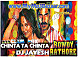 CHINTA TA TA CHITA   DJ JAYESH MIX (www.MyMp3Bazaar.com)