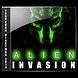 Junn bugg   Alien Invasion