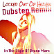 Dubstep Hitz   Locked Out Of Heaven (Dubstep Remix) (In The Style Of Bruno Mars)