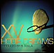 XV   Hoop Dreams ( prod. By B. Dolla )
