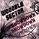 WoOoble Sector   Showdown