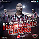 Malvo The New Phaze - Hablame Claro (Prod. by Fade)(Www.UrbanaNew.Net).mp3