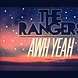 The Rangers   Awh Yeah (Produced by @RyanAnth0ny).mp3