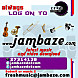 Freaks (Remix) | www.jambaze