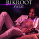 RIKROOT  SWEAT