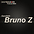 Deep Sounder - Bruno Z - Podcast _002.mp3