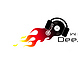 Reggaeton Mezcla by dj wf (mix187) REVOLUTIONS XIX
