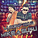 Mike & Subu - La Quiero Tocar (Prod by. Majadero Studio & Lez Music).mp3