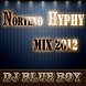 Norteno hyphy Mix 2012- Dj Blue Boy.mp3