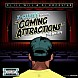 05. Center Of Attention (Prod by KidOnDaBeats).mp3