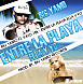 Big Yamo Ft. Vato 18k - Entre La Playa Ella y Yo (www.musicaes.net).mp3