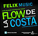 Wisin y Yandel feat Chris Brown  T Pain Algo Me Gusta De Ti (Version Ingles)Www.FlowDeLaCosta.Com.Ar by@FelixGlock.mp3