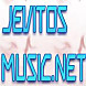Zaweso   Sin Promesas (Www.JevitosMusic.net).mp3
