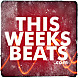 Knife Party - Internet Friends - ThisWeeksBeats.com.mp3