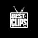 Round of Applause (Remix)   www.best clips