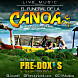 Jowell & Randy   El Funeral De La Canoa (Prod By. Dj Secuaz & Dj Luian)(WwW.ZonaUrbana507.Com).mp3