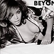 Beyonce feat Lee carr & R.kelly   If I were a boy (Si yo fuera un chico) Spanglish   DJ Bivolt