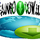 (11)DJ-LEANDRO-DOWNLOADS-2013.mp3