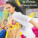 Go Govinda DJ Jayraj Remix