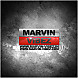 I Got My Eye On You (RmX) (2010) [www.Marvin Vibez.in]