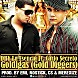 DBY La Esencia Ft. Carlo Secreto - Goldigas (Gold Diggers) (Prod. By Emi, Nostick, CS & Merexize).mp3