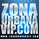 Daddy Yankee Ft. Jory - Pata-Boom (Original) [ZonaUrbanaVIP.com].mp3