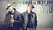 Cheka Feat. Nicky Jam - Hey Tu (Prod. by Saga Neutron).mp3